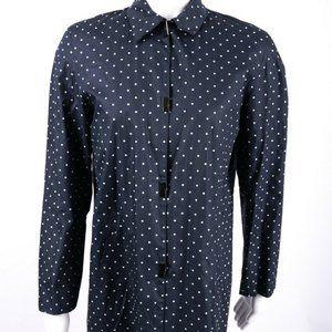 Ralph Lauren Women's Jacket Rain Coat Petite P/P